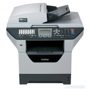 BROTHER MFC-8890DW/8690