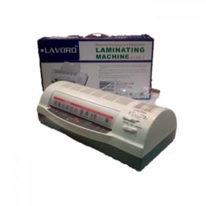 LAMINATING  MACHINE 240-2