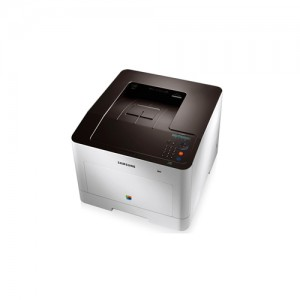 Samsung Printer ProXpress CLP-680ND